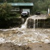 why-droughts-cause-floods-colorado_71679_600x450