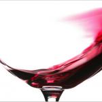 Wine Masters of Tianjin
