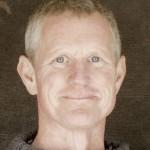 John Gregory Allen