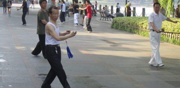 xi-hu-hangzhou