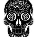 skull-2819190_960_720
