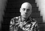 L.A. and Ellroy